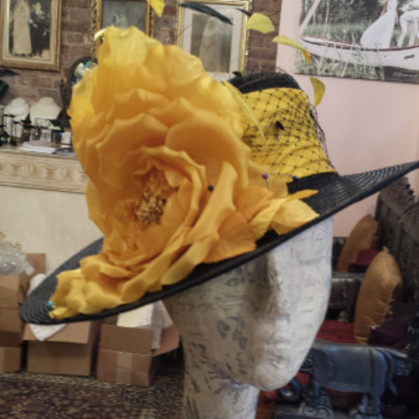 lKentucky Derby, Kentucky Derby hat, Derby hat, Kentucky Derby Fascinator, Derby Fascinator, Central Park Conservancy Hat, Central Park Conservancy Fascinator, Hat luncheon, Central Park Conservacny Hat Luncheon, Frederick Olmstead,Central Park Conservancy's Annual Frederick Law Olmstead Awards Luncheon,Frederick Law Olmstead,Ladies Lunch, NYC Ladies Lunch, New York City Ladies Lunch, Central Park Conservacny Hat Lunch, handmade hats, hand made hats, hand made fascinators, handmade fascinators, fasciators, fascinator NYC,best fascinators, high end fascinators, hand sewn fascinators, hats nyc, best hats nyc, handmadehats nyc, sartoga, jazz age party, hand sewn hat, hand blocked hats, custom made hats, custom made fascinators, millinery, millinery NYC, custom millinery in new york city, 100% hand made hats, hat shops, hat shop, downtown hat shops, custom made hat shops, bespoke hatshops, hat shop in NYC, hatshop in New York City, bespoke hats, men's hats, women's hats, fedoras, cloches, feather fascinators, feathers, period hats, vintage hats, hair accessories, hat hair accessories, feather hair accessories, flower hair accessories, feather trim, custom feather trim, hats for ascot, ascot, ascot hat, ascot fascinator, ascot hats, ascot fascinators, custom made hats for ascot, custom made hats for the central park conservancy luncheon, custom made fascinators for the ascot,custom made fascinators for the central park conservancy luncheon,han d made hats,ha nd made hats, han d made hats, ha t, ha ts, fasc inator, fasc inators hand made fascinators nyc, hand made fascinators for the kentucky derby, churchill downs, the race for the roses, derby winner, racing, horse racing, high end horse racing, nychand made hats, nyc hand made hats, nyc hand made hats, nyc hand made fascinators, hats for ascot, custom made hats for kentucky derby,custome made fascinators for the kentucky derby, hand-crafted-custom-made,derby hats nyc, kentucky hats, upscale ladieshats,kentuckyderby ladies hats,handmade ladies hats, hand made ladies hats,made-to-order ladies hats,saucer, saucer for derby, church hats,designer ladies hats dressy, ladies hats, hat shop, hatshop in nyc, wide brimmed kentucky derby hats, designer hats for men, women,cloche,fedora,cocktail,bneret, wedding and bridesmaid, central park conservancy luncheopn,cpc luncheon,saratoga hat,, bellmont hat. Hats made by hand,hats made in NYC, hats made in new yorkcity, small business nyc, shop local, handmadehats,hatsmadeby hand,cloche Hat,Easter Hat, Bellmont Racing Hat,Dubai Cup Hat,Black fascinar,racing hats. Hats for racing,ascot hats.preekness,breeders cup,breeders hats, bredders cup hats,jockeys fedroa, headpiece, fall hat, wedding hat,furhat,velour hat, cashmere hat,winter hat, hat for warmth,fall wedding fasciantor.fall wedding fascinator, Handmade Feathers Floral Headband Fascinator Disc, Millinery Cocktail Hat.fascinator satin headband, head piece with delicate life like feathers, quill, fishnet with organza, silk organza, layered disc, beaded floral, tophat, floral tophat, philip tracey, stephan jones, english millinery, american millinery, american milliner, lisa shaub, lisas shaub fine millinery, ribbon bow display, Derby hats, millinery. about- ..., #millinery #fascinator · Happy new year, ...KENTUCKY DERBY HATS, COUTURE LADIES HATS, FASCINATORS AND SAUCER HATS. 100% handmade, hat maker, custom hats womena and mens, NYChat shop, hat shop, made in NYC, hand made, hand made hats, hand made NYC, hand made fascinator, hat class, class for hats, fascinator class, hat class nyc, hat event, fascinator party, making hats, making hats and fascinators, diy hats, learn to make hats, hat class nyc, fascinator class nyc, fascinator party, girls fascinator weeking, kentucky derby hat class, kentucky derby fascinator class, learn to sew, learn to sew hats, rush hats, rush fascinators, 24 hour turn around derby, 24 hour turn around kentucjy derby, 24 hour turnaround hat luncheon, 24 hour turn around central park conservacny luncheon