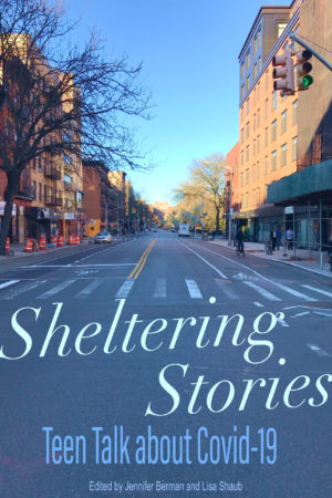 www.shelteringstories.com, www.citydreamspress.com,sheltering storeis teen talka bout covid 19, teen talk, teen talk nyc, the virus, the virs nyc, lock down, lock down nyc, nyc lockdown, teen artist nyc, teen covid artist nyc, arts nyc covid, artist in newark nj, teen writer in newark nj covid-19, teen artist in newark nj covid-19, Shelter in Place, Sheltering Stories, Sheltering Story, Sheltering at home, Sheltering in place, Sheltering in NYC, Sheltering in New York City, Sheltering in America, Sheltering Americans. Sheltering Teens, Sheltering Stories NYC, Pause, Sheltering Stories NYC teens, Sheltering storeis, Shleter Stories, Sheltering Stories New York City Teens, Sheltering Stories New York City teenagers, Sheltering Stories NYC Teenagers, Shletering Stories NYC Teen Emotions, Sheltering Stories teen mental health, pause nyc, Pause New York City, Pause New York City USA, Pause NYC USA, Pause USA, Pause America, Pause 2020, Pause 2020 NYC, pause emotions, teen, teens, teenage, teenagers, teenagersnyc, nycteenagers, nyc teens, teens nyc, teenager nyc, remote school, remote school nyc, remote school 2020, remote school emotions, art, arts, poem, poetry, creative writing, teens writing, teens wrting NYC, teens writing about covid-10, teens writing about covid-19 lock down, teens writing about covid-19 lockdown nyc, teens writing about covid-19 lockdown 2020, teenager writers, teen writer, teen artist, teen art, teen art about covid-19, sheltering stories, teen talka bout covid-19,